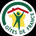 logo-gdf-2019-small